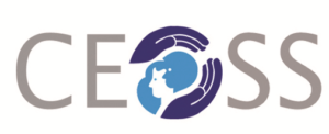 Coptic Evangelical Organization for Social Services (CEOSS) - Egypt
