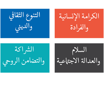 values-arabic