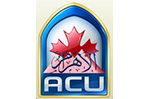 Ahram Canadian University (Egypt)