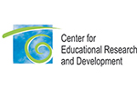 Center for Educational Research and Development