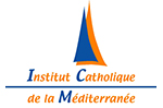 Institut Catholique de la Mediterranee (France)
