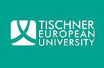 Tischner European University (Poland)