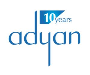 Adyan – Lebanon