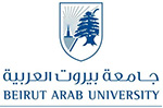 Université arabe de Beyrouth (BAU)