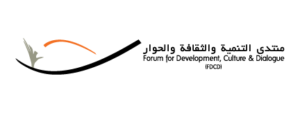 Culture and Dialogue (FDCD) – Lebanon and Syria