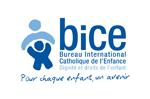 Bureau International Catholique de l'Enfance-BICE