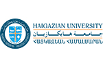 Université Haigazian