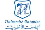 Antonine University