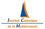 Institut Catholique de la Mediterranee (France)