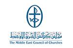 ME council of churches