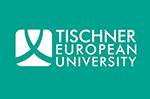 Tischner European University (Poland)