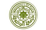 Kufa University (Iraq)