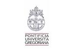 Gregoriana Pontifical University (Italy)