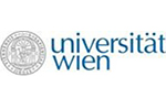 Vienna University (Austria)