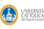Département de psychologie- Unité de recherche sur la résilience à l'Université Catholique du Sacré-Cœur de Milan.