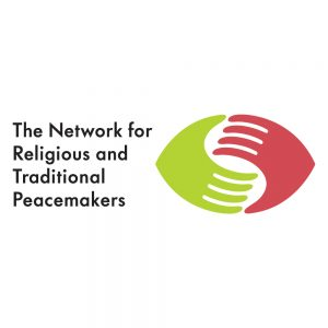 The Network for Religious and Traditional Peacemakers