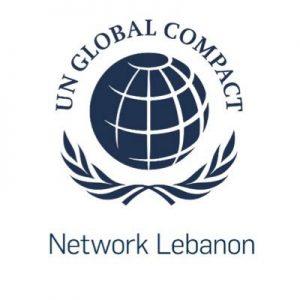 Global Compact Network Lebanon (GCNL)